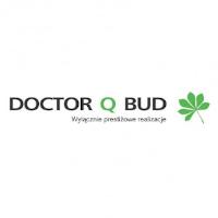 technopartner-wspolprace-doctorqbud