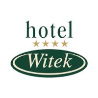 technopartner-wspolprace-hotelwitek
