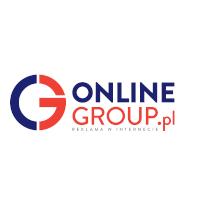technopartner-wspolprace-onlinegroup