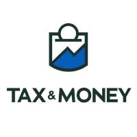 technopartner-wspolprace-taxmoney
